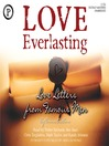 Love Everlasting (MP3): Love Letters From Famous Men