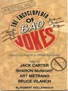 The Encyclopedia of Bad Jokes (MP3): (Jokes and Humor to Offend Everyone)