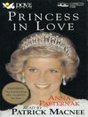 Princess in Love (MP3)