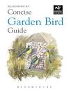 Concise Garden Bird Guide (eBook)