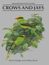 Crows and Jays (eBook)