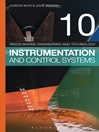 Instrumentation and Control Systems (eBook): Reeds Volume 10