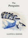 Penguins (eBook)