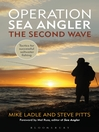Operation Sea Angler: the Second Wave (eBook): Tactics for Successful Saltwater Fishing