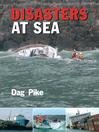 Disasters at Sea (eBook)