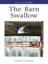 The Barn Swallow (eBook)