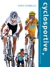 Cyclosportive (eBook): Preparing For and Taking Part in Long Distance Cycling Challenges