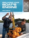 Replacing Your Boat's Engine (eBook)