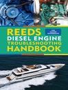 Reeds Diesel Engine Troubleshooting Handbook (eBook)