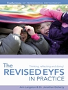 The Revised EYFS in practice (eBook)