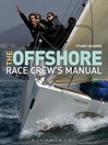 The Offshore Race Crew's Manual (eBook)