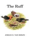 The Ruff (eBook)