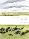 Birds of Essex (eBook)