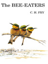 The Bee-Eaters (eBook)