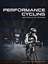 Performance Cycling (eBook): The Science of Success