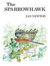 The Sparrowhawk (eBook)
