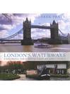 London's Waterways (eBook)