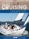 Dag Pike's Cruising Under Sail (eBook)