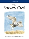 The Snowy Owl (eBook)