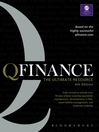 QFINANCE (eBook): The Ultimate Resource