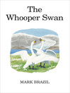 The Whooper Swan (eBook)