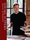 Social Suppers (eBook)