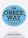 The Obree Way (eBook)