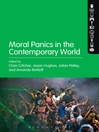 Moral Panics in the Contemporary World (eBook)