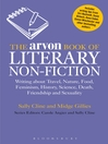 The Arvon Book of Literary Non-Fiction (eBook)