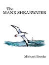 The Manx Shearwater (eBook)