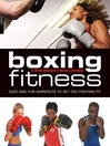 Boxing Fitness (eBook)