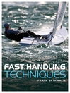 Fast Handling Technique (eBook)