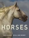 Horses (eBook)