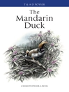 The Mandarin Duck (eBook)