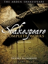 The Arden Shakespeare Complete Works (eBook)