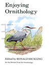 Enjoying Ornithology (eBook)