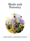 Birds and Forestry (eBook)