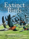 Extinct Birds (eBook)