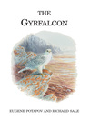 The Gyrfalcon (eBook)