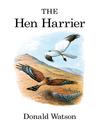 The Hen Harrier (eBook)