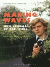 Making Waves (eBook): New Cinemas of the 1960s