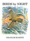 Birds by Night (eBook)