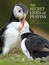 The Secret Lives of Puffins (eBook)