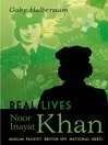 Noor Inayat Khan (eBook)