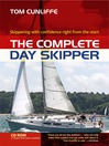 The Complete Day Skipper (eBook): Skippering with Confidence Right from the Start