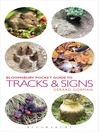 Pocket Guide To Tracks And Signs (eBook)
