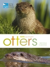 RSPB Spotlight (eBook): Otters