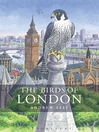The Birds of London (eBook)