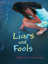 Liars and Fools (eBook)