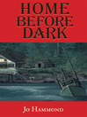 Home Before Dark (eBook)